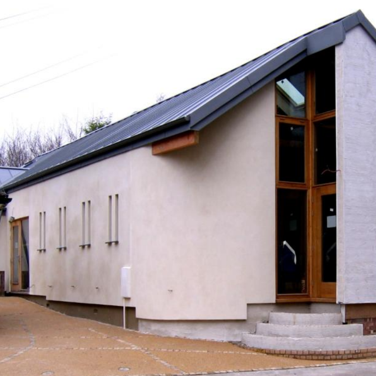Thumbnail image for Coton Village Hall: CB23