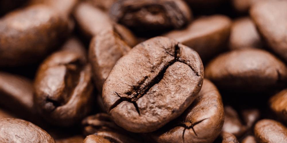 coffee-1024x818