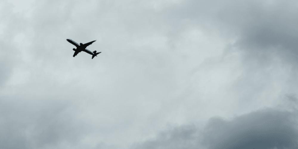 plane-1024x818